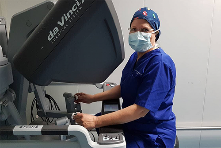 robotic surgery karafoka_eleni